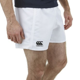 Advantage shorts