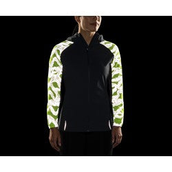 Women's Nightlife Jacket