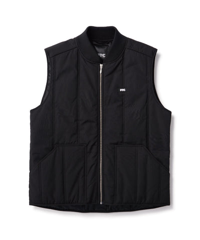 WORK VEST - L only left!