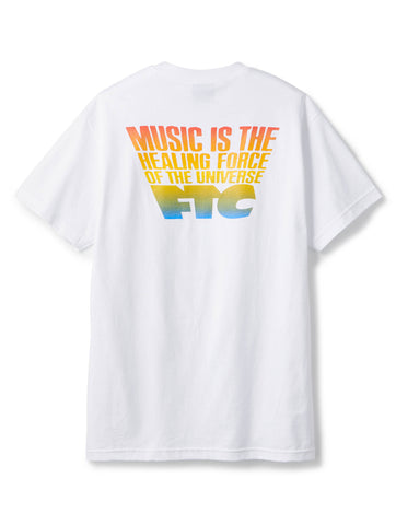 FTC MUSIC IS TEE