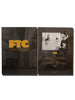 FTC DVD BOX SET