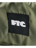 FTC BACKPACK