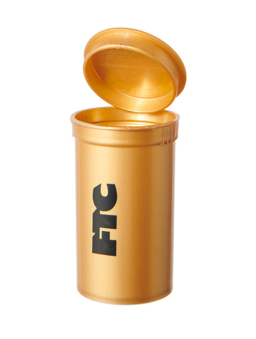 FTC AIR TIGHT POP TOP CONTAINER