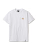 FTC LAYERS TEE