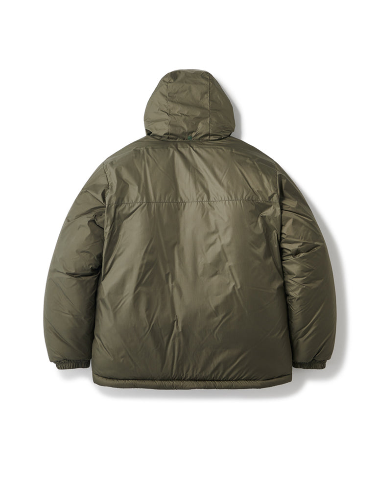 FTC LEVEL 7 PRIMALOFT JACKET