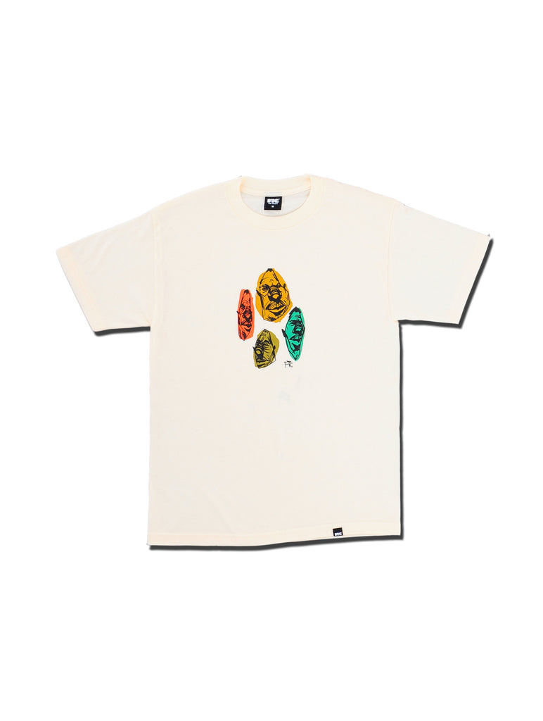 Rich Jacobs for FTC tee