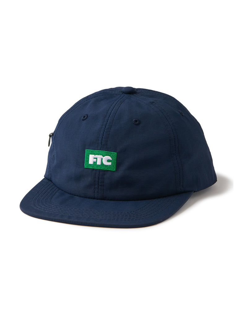 FTC SMALL OG STASH CAP