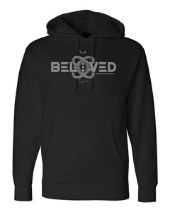 BELOVED YOUTH HOODIE
