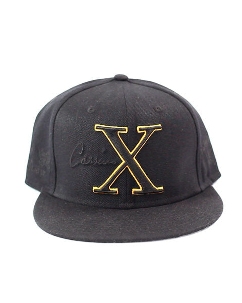 CASSIUS CLAY HAT