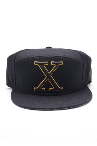 X50 HAT (EXCLUSIVE ONLINE ORDER)