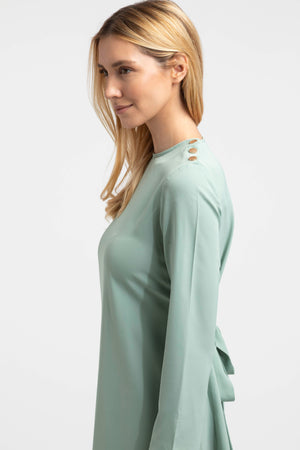 modest clothing for women