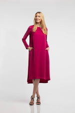 Party tznius modest beautiful lightweight comfortable dress