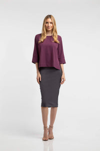 modest clothing for women and teens