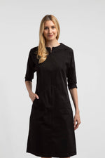 modest dresses for women