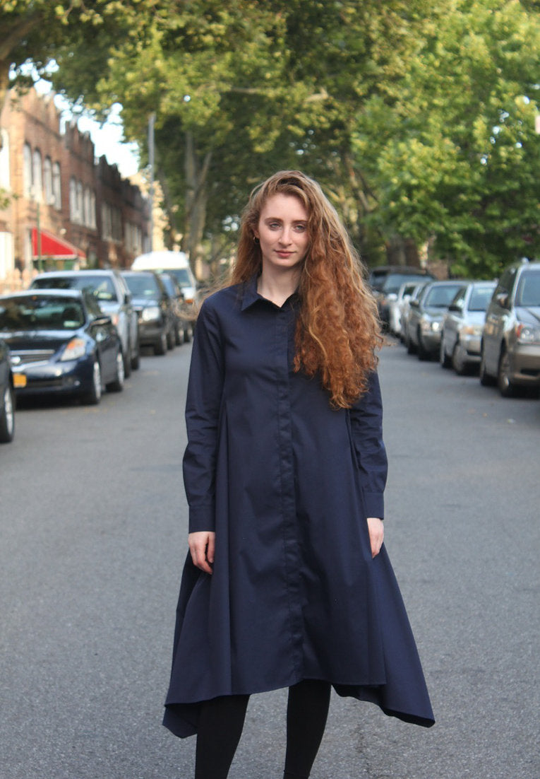 Modest dresses for women and teens