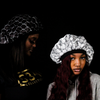 Signature Bonnets - Styles By Myles