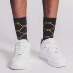 Signature Socks - Styles By Myles