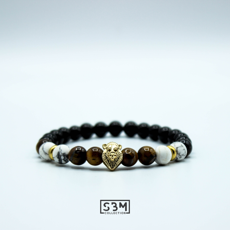 Royalty Bracelet - Styles By Myles