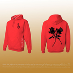 Signature Hoodies - Styles By Myles