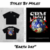 """Earth Day"" LIMITED RELEASE - Styles By Myles"