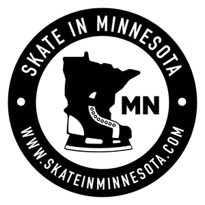 skate in minnesota