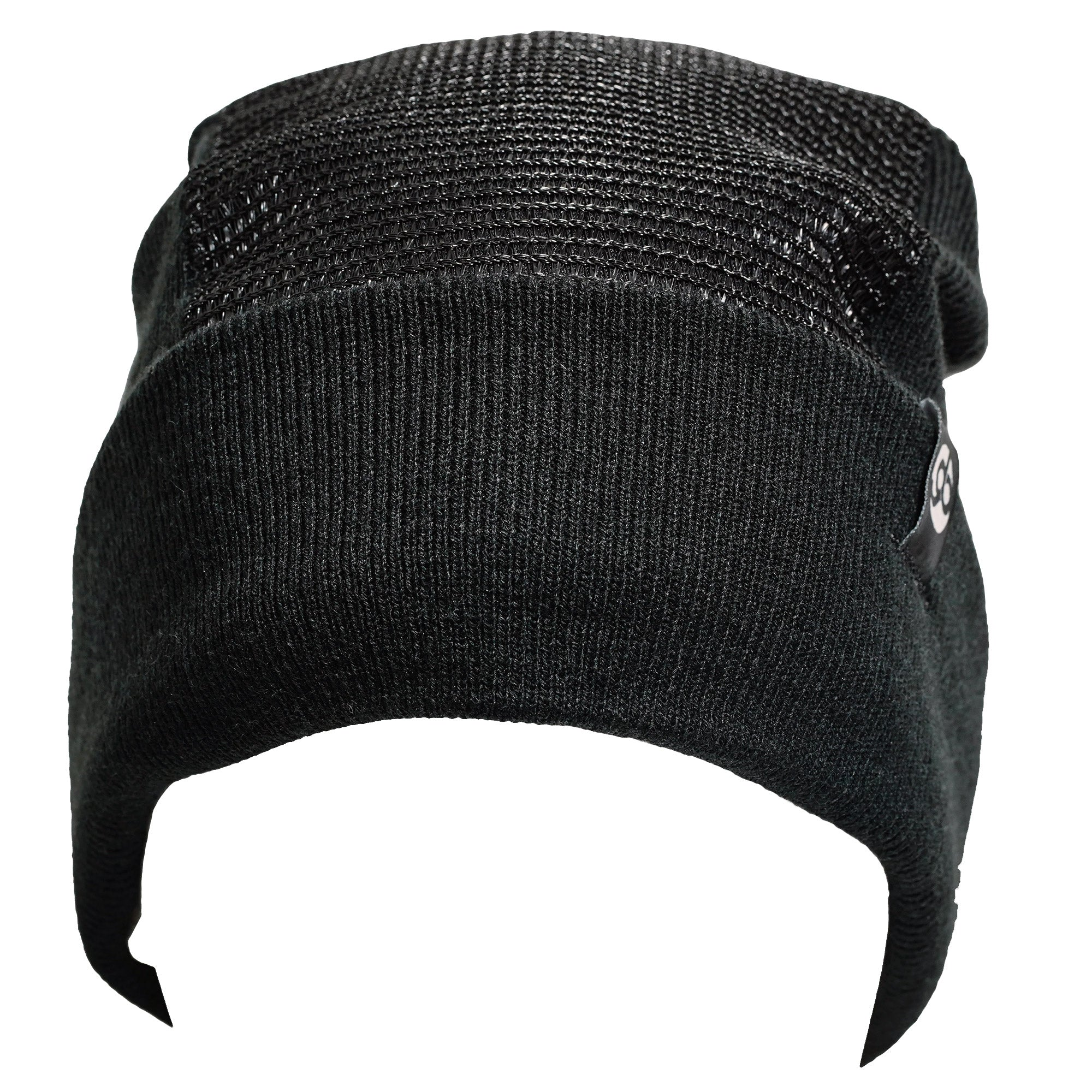044060a93fc Elite Padded Headspin Beanie - Generation BBOY