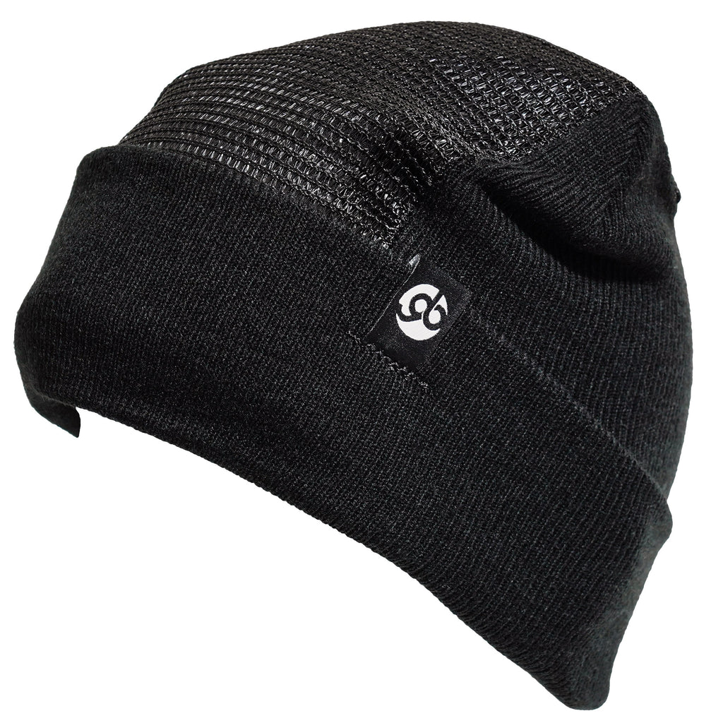 Elite Padded Headspin Beanie