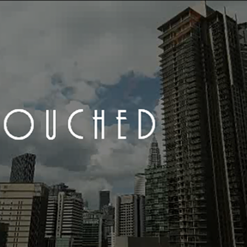 TOUCHED von Arnel Renegado video DOWNLOAD