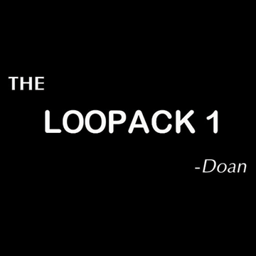 The Loopack 1 von Doan video DOWNLOAD - JCM STORE