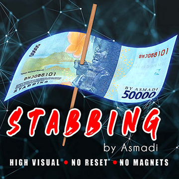 Stabbing von Asmadi video DOWNLOAD - JCM STORE