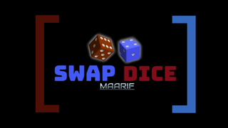 Swap Dice von Maarif video DOWNLOAD - JCM STORE