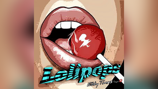 Lolipops von Ebbytones video DOWNLOAD - JCM STORE