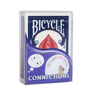 Bicycle Connections - JCM STORE