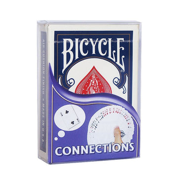 Bicycle Connections