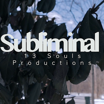Subliminal von Jacob Smith video DOWNLOAD
