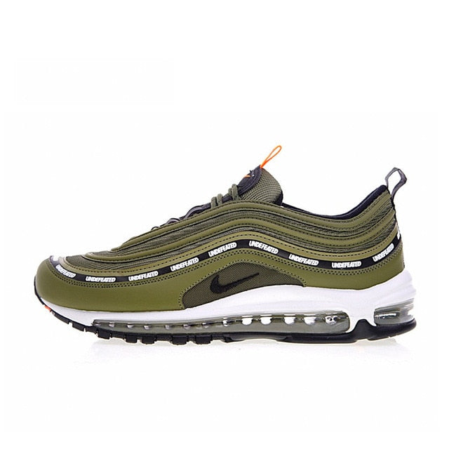 Nike Air Max 97 X Undefeated Men s (3 Colors) – Drip Way Shop 3f2e008e1