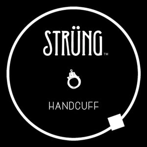 "Handcuffs – ""Breaking The Law"""