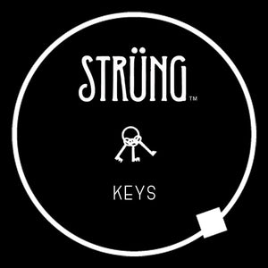 "Keys – ""Should I Stay Or Should I Go"""