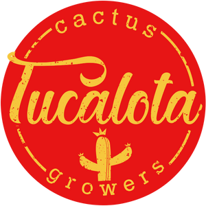 Tucalota Cactus Growers
