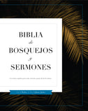 Biblia De Bosquejos Y Sermones: 1 Pedro – Judas - Leadership Ministries Worldwide