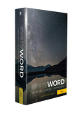 everyWORD: Mark - Leadership Ministries Worldwide
