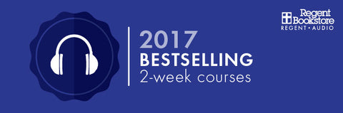 2017 Bestsellers 1: 2-Week Courses