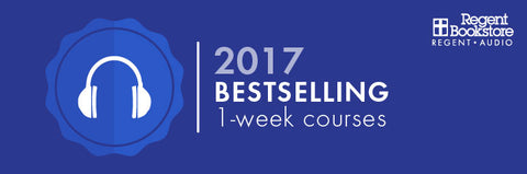 2017 Bestsellers 2: 1-Week Courses
