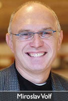 A Voice of One's Own: Public Faith in a Pluralistic World (Miroslav Volf)