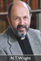 The N T Wright Collection