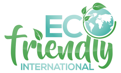Eco Friendly International