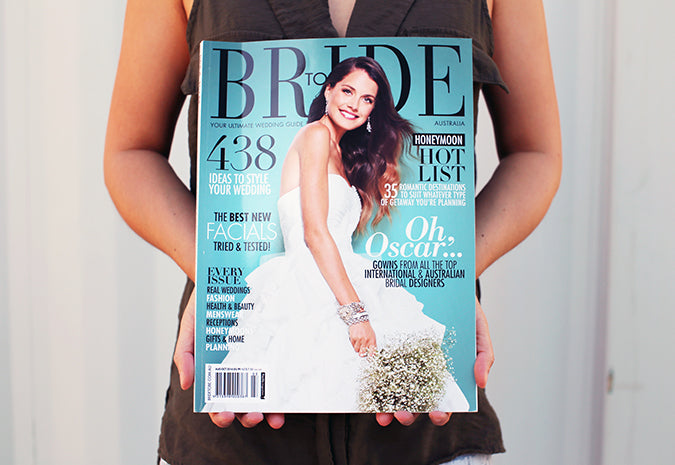 Bride to Be : Volume 169