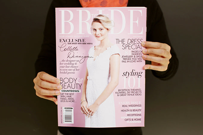 Bride to Be : Volume 168