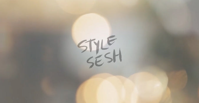 Wollongong StyleSesh with She Designs Events