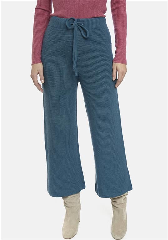 borden sweater trousers